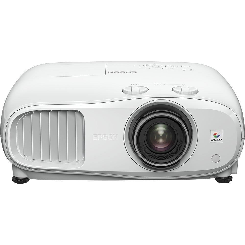 Epson EH-TW7000 (V11H961040) купить в интернет-магазине: цены на  мультимедийный проектор Epson EH-TW7000 (V11H961040) - отзывы и обзоры,  фото и характеристики. Сравнить предложения в Украине: Киев, Харьков,  Одесса, Днепр на Hotline.ua