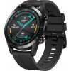 HUAWEI Watch GT 2 Sport (55024474)