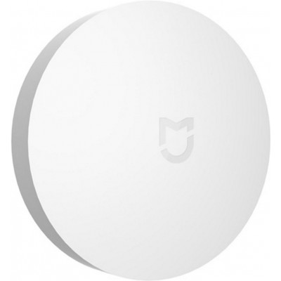 Mi Smart Home Wireless Switch GLOBAL (YTC4040GL)