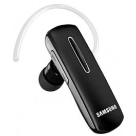 e5c06dc564957 Samsung HM1600 Monte купить в интернет-магазине: цены на bluetooth ...