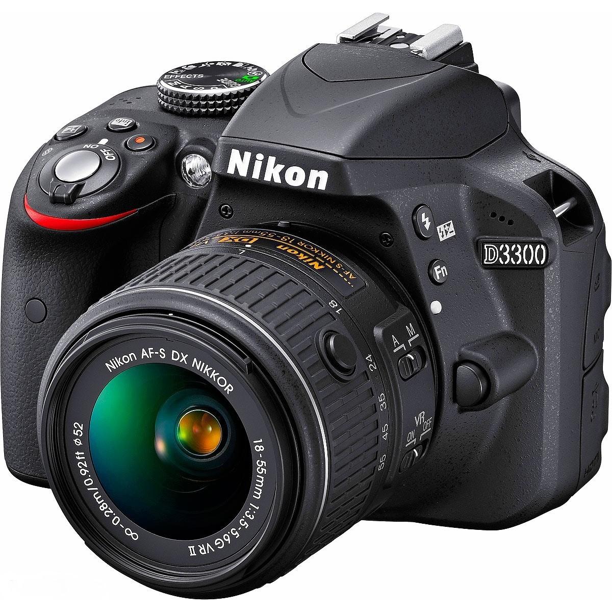 Фото с найденых телефонов и фотоапаратах фото 632-953