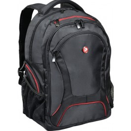 Городские рюкзаки PORT Designs на HOTLINE - выгодные цены   купить в ... ee6df890d29
