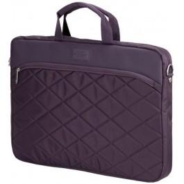 d66d133035e5 Сумка для ноутбука Sumdex на HOTLINE - выгодные цены | купить в ...