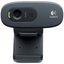LOGITECH C270 WEBCAM DRIVERS FOR WINDOWS 8