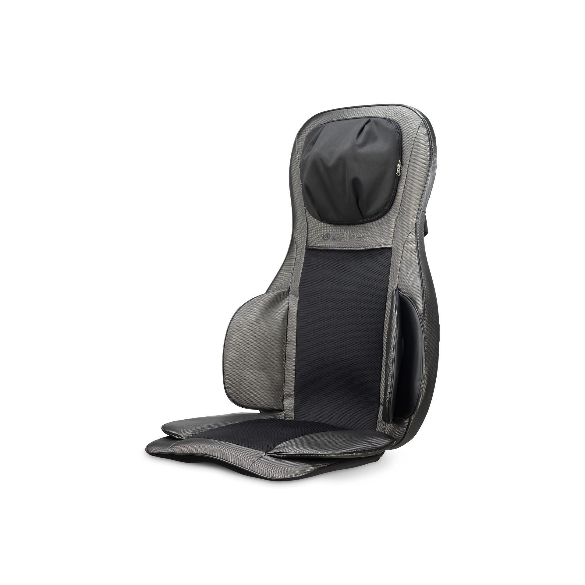Массажер на кресло фото как пользоваться роллером для лица