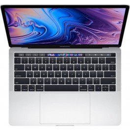 """MacBook Pro 13"""" 2019"""