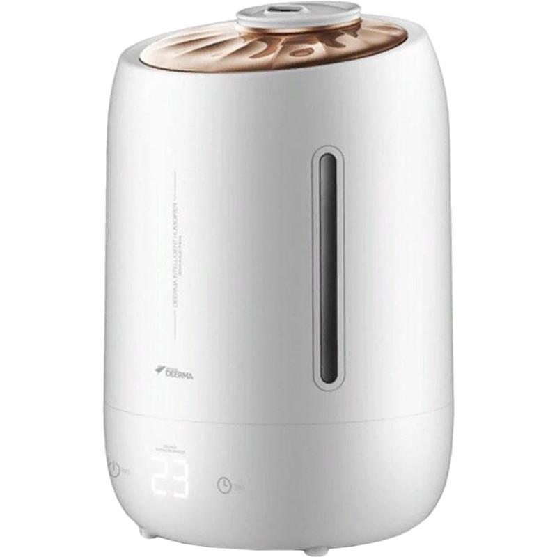 Humidifier DEM-F600