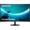 Samsung Curved C27T550FDI (LC27T550FDIXCI)