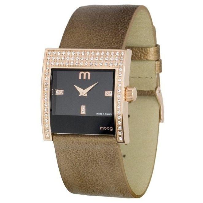 Наручные часы Michael Kors MK8113 - Стильные часы для