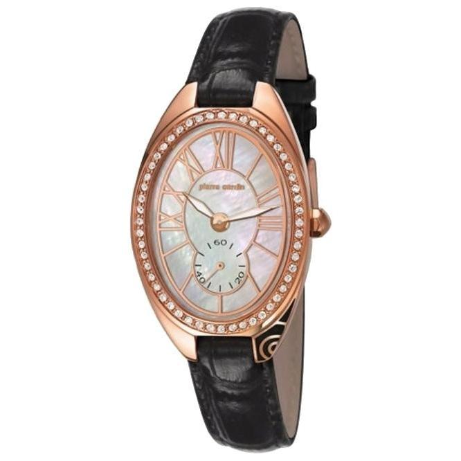Часы Pierre Cardin PC104931F09 - watch24kua