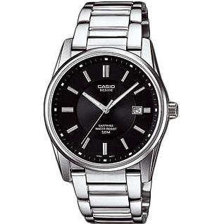 Casio продать часы часы дорого продать хочу