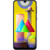 Samsung Galaxy M31 6/128GB Black (SM-M315FZKU)