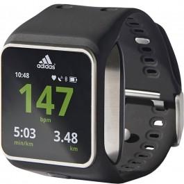256c0aa6b20 Adidas miCoach Smart Run купить в интернет-магазине  цены на ...