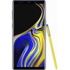 Samsung Galaxy Note 9 N960 6/128GB Ocean Blue (SM-N960FZBD)