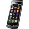 Смартфон Samsung Wave II уже появился на российском рынке.