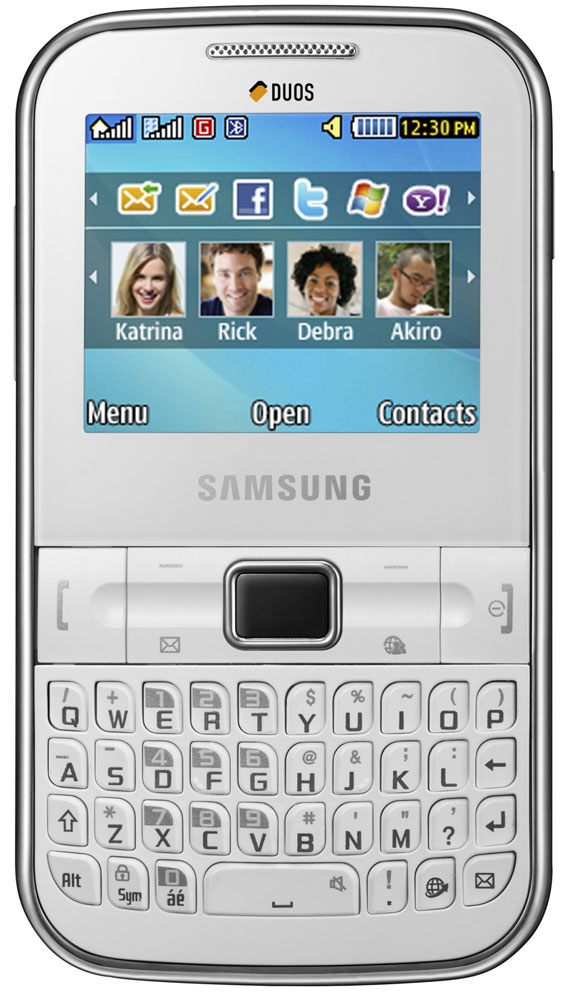 English Dictionary For Samsung S3310 Mobile - assistantwindows