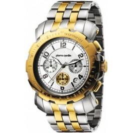 f9d868b5 Наручные часы Pierre Cardin на HOTLINE - купить часы Pierre Cardin ...