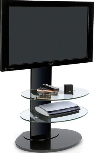 Подставка для плоского телевизора
