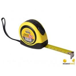 Измерительная рулетка с термометром программа для выигрыша в казино кости
