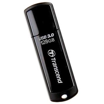 128 GB JetFlash 700 TS128GJF700