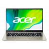 Acer Swift 1 SF114-33-P20W Safari Gold (N9.HYQWW.002)