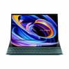 ASUS ZenBook Duo 14 UX482E (90NB0S41-M01540)