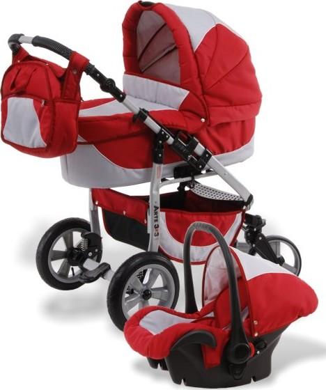 Детские коляски SILVER CROSS. Цены на Коляски для новорожденных в г. Одесса