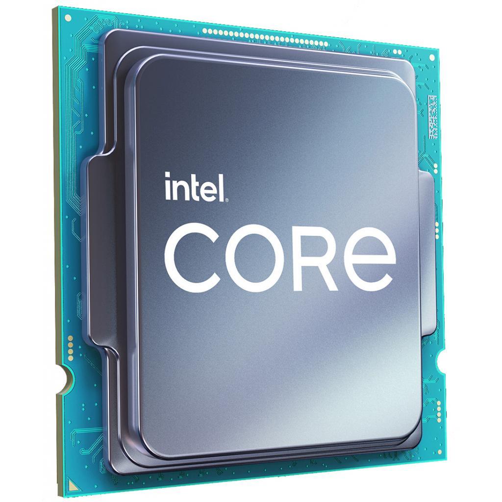 Intel Core i9-11900K (CM8070804400161)
