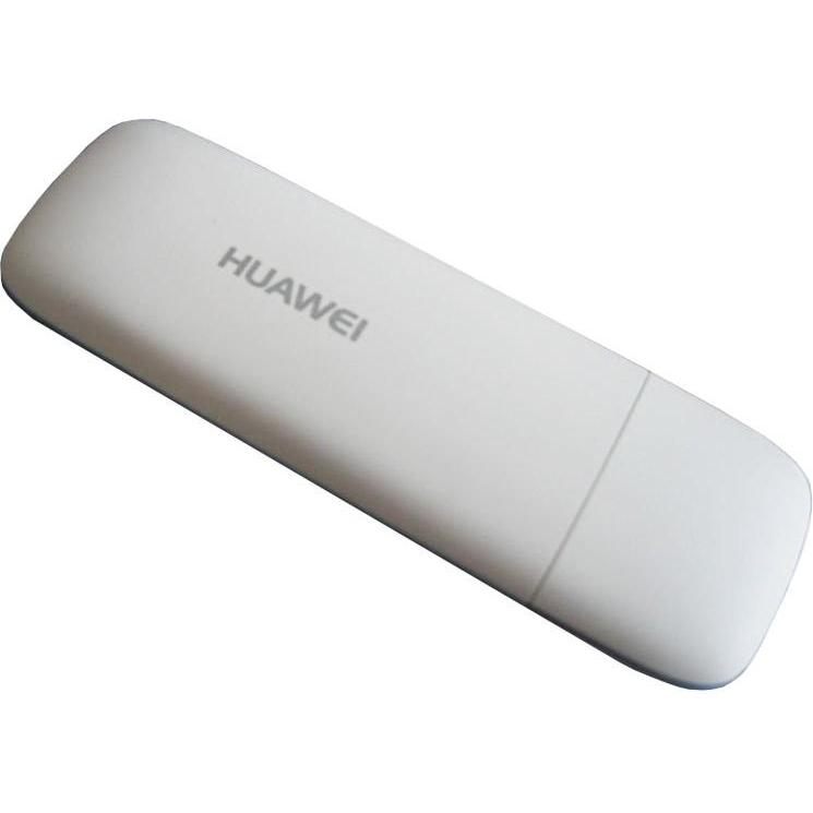 Купить модем huawei e355 3g wifi недорого