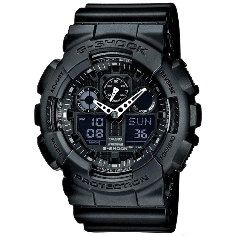 Часы shock продам g в из продать руки рук часы