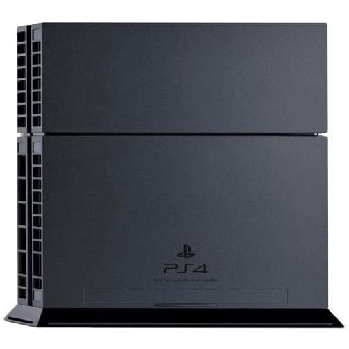 Картинки по запросу Sony Playstation 4