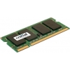 Crucial 1 GB SO-DIMM DDR2 800 MHz (CT12864AC800)