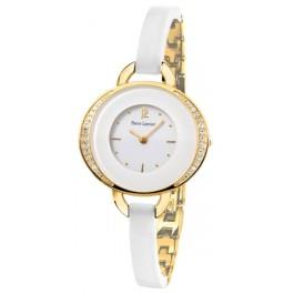 04d58ad3 Женские часы на HOTLINE - купить наручные женские часы | выгодные ...
