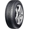 Gislaved Speed 606 (235/65R17 108V) XL