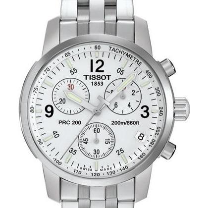 200 тиссот prc стоимость часов одесса продать часы