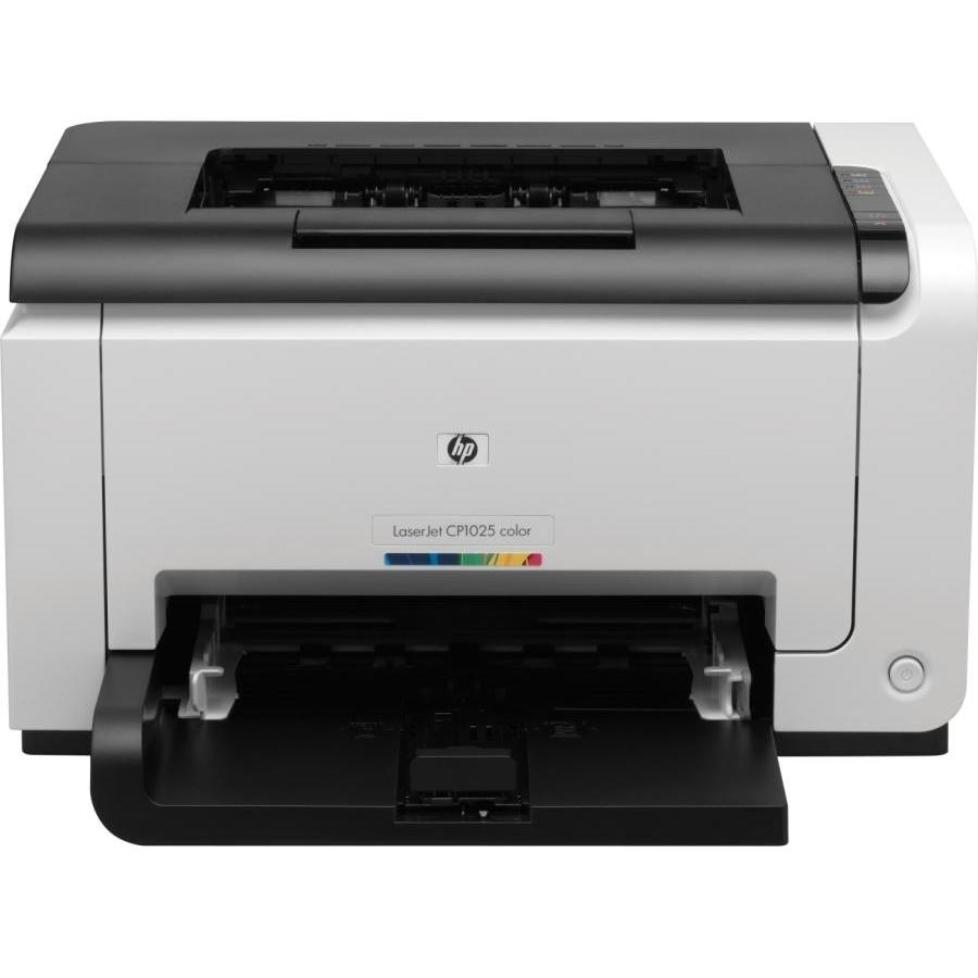HP LASERJET PRO CP1025NW WINDOWS XP DRIVER