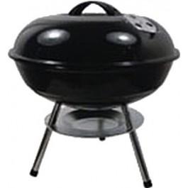 Сферическое барбекю приготовление барбекю в духовке