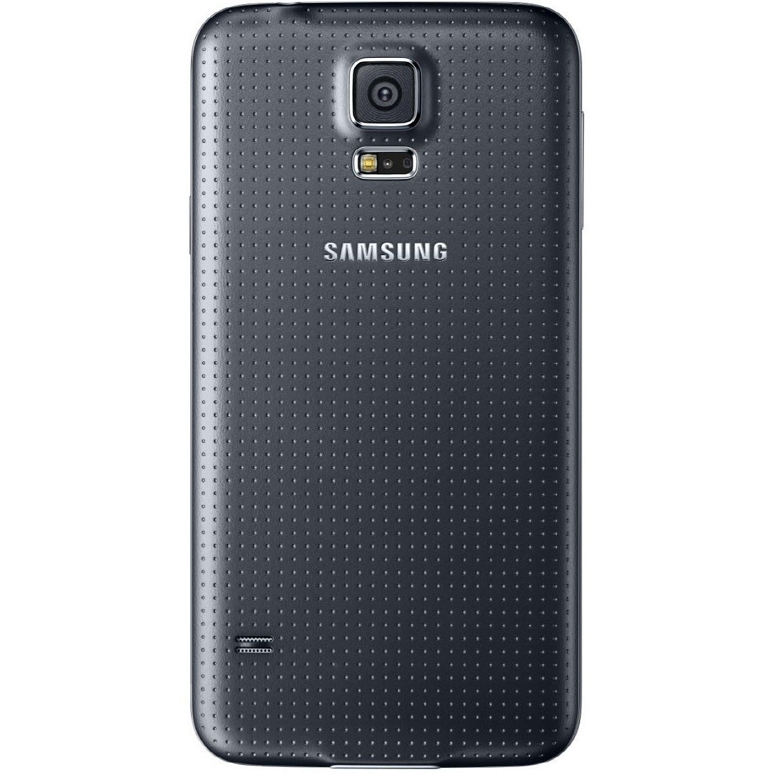Samsung Galaxy S5  описание характеристики тест отзывы