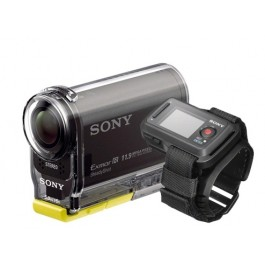 SONY AS30VR ACTION CAMERA DRIVERS FOR WINDOWS 7