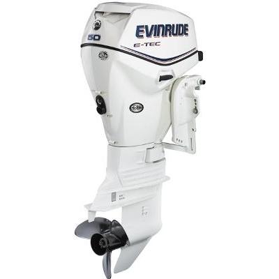 evinrude лодочные моторы официальный сайт