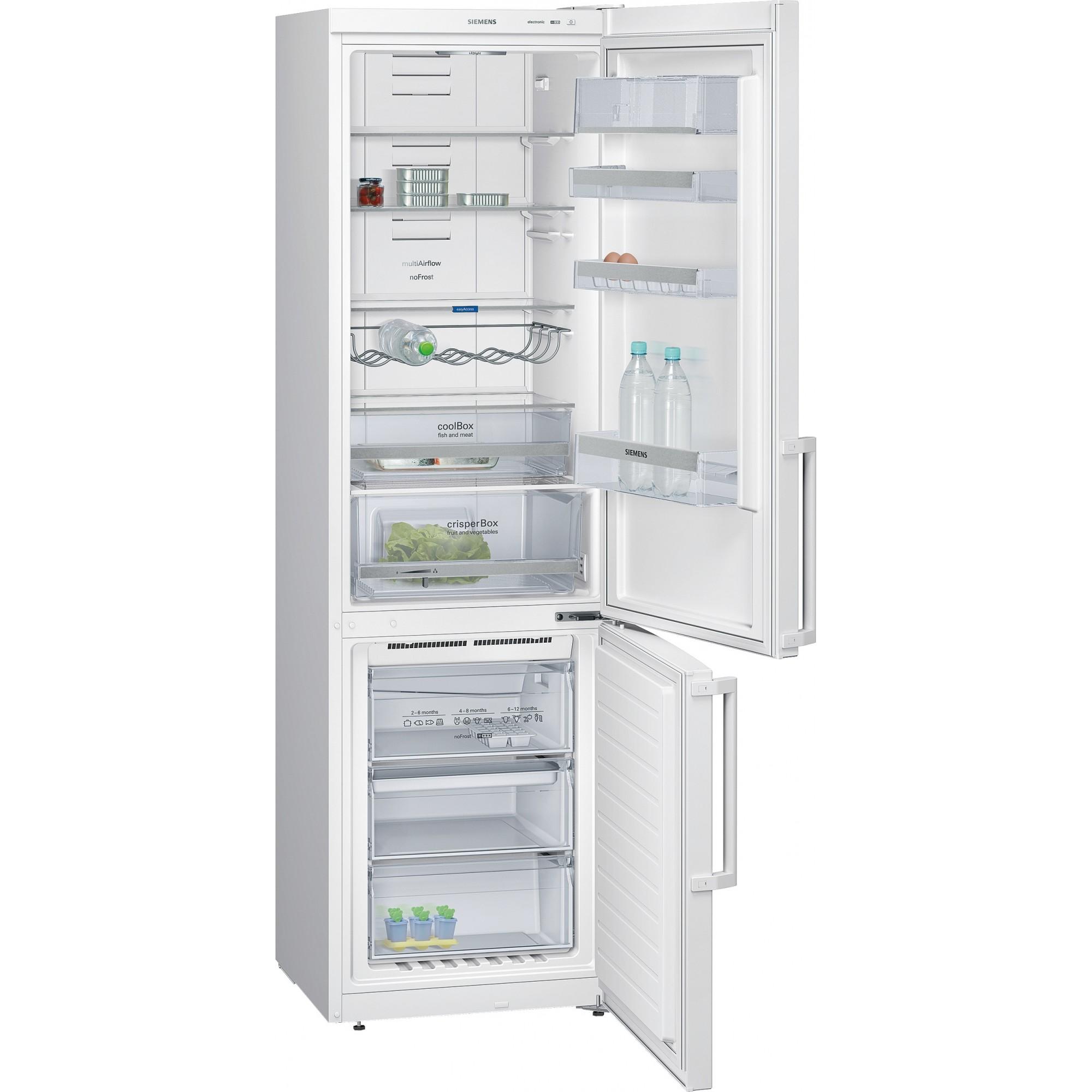 холодильник днепр 2м инструкция фото