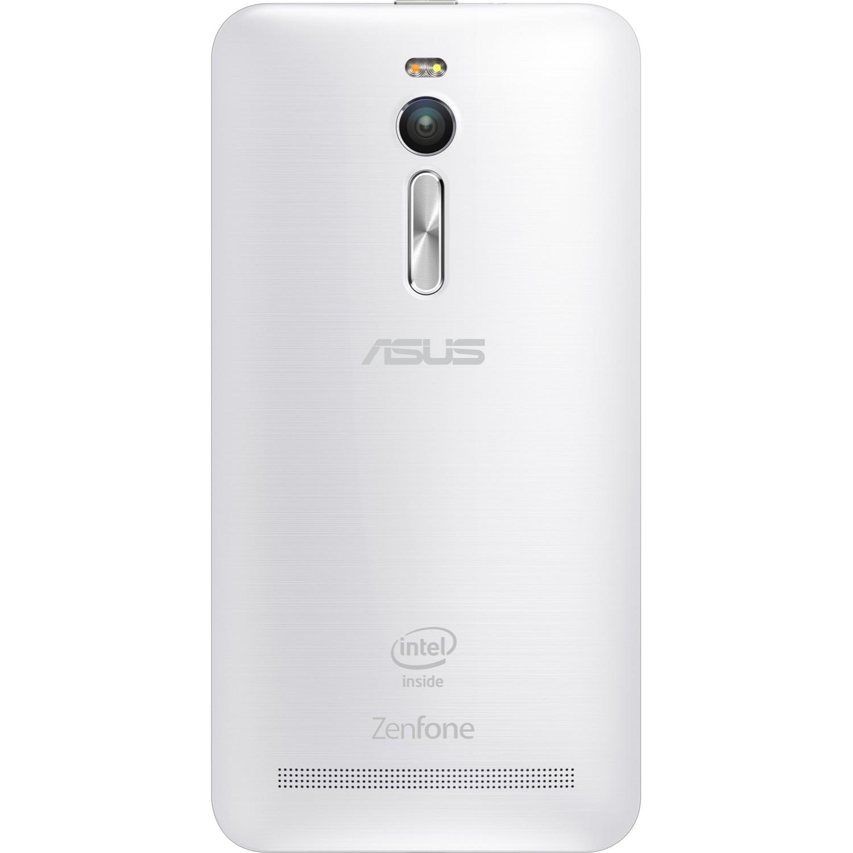 ASUS ZenFone 2 ZE551ML Ceramic White 2 16GB
