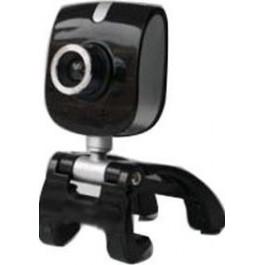 Драйвера Для Веб Камеры Bravis Ms 155