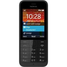 6ffca117da6 Nokia 220 (Black) купить в интернет-магазине  цены на мобильный ...