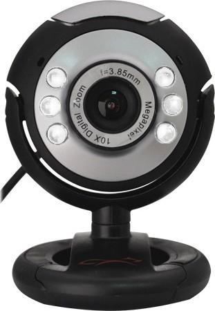 Драйвер Для Веб Камеры Logicfox