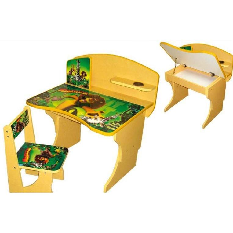 Стол письменный для детей фото своими руками