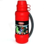 Thermos 34-180 1,8� Red