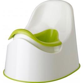 Ikea горшок локкиг 60193128 купить в интернет магазине цены на