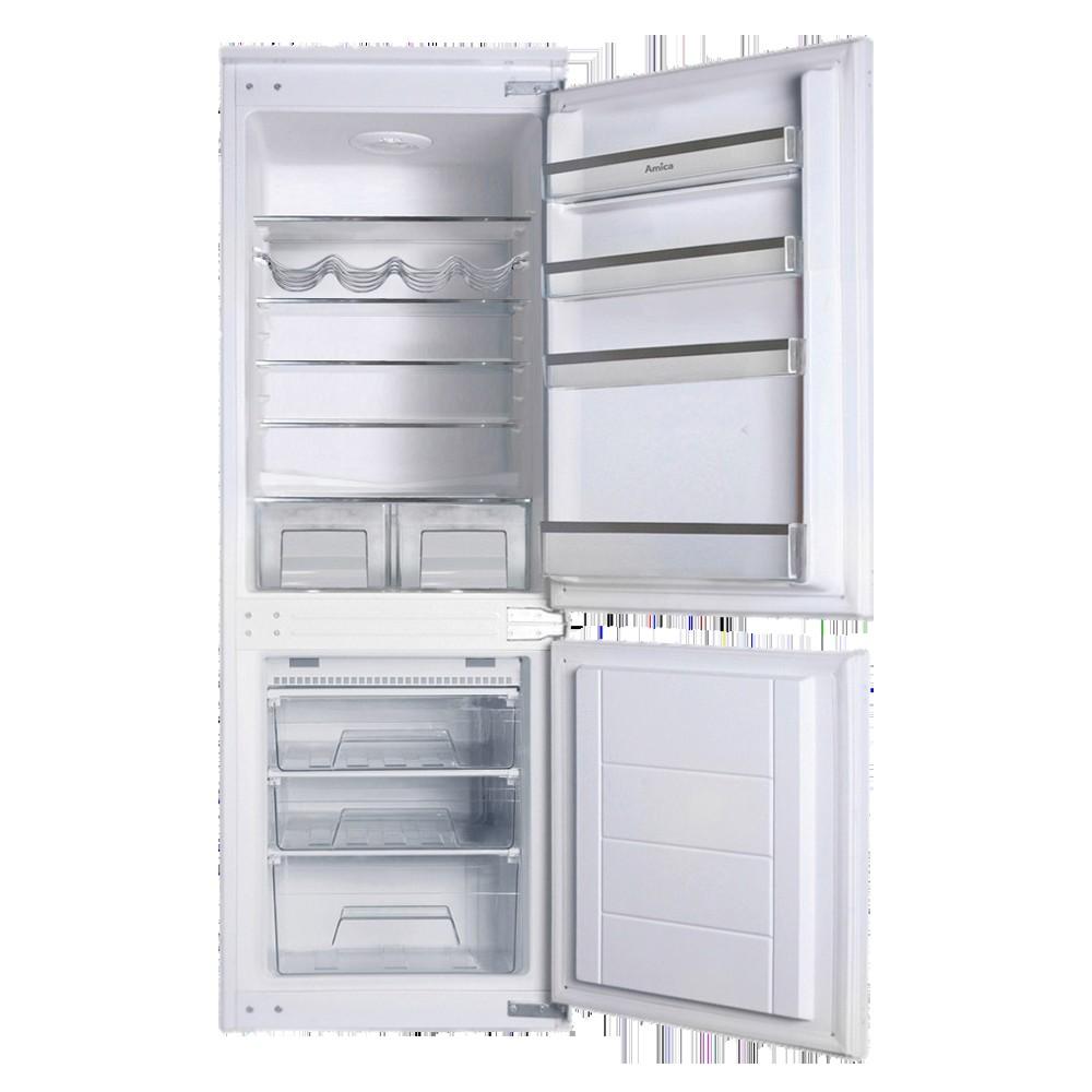 Холодильники и морозильные камеры  в наличии 1607 моделей