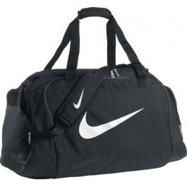 f5d7a8e69868 Nike BA3231 купить в интернет-магазине: цены на дорожная сумка Nike ...